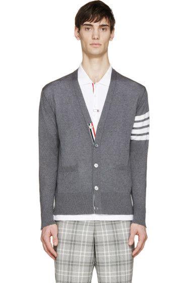 Designer Clothing for Men | Online Boutique