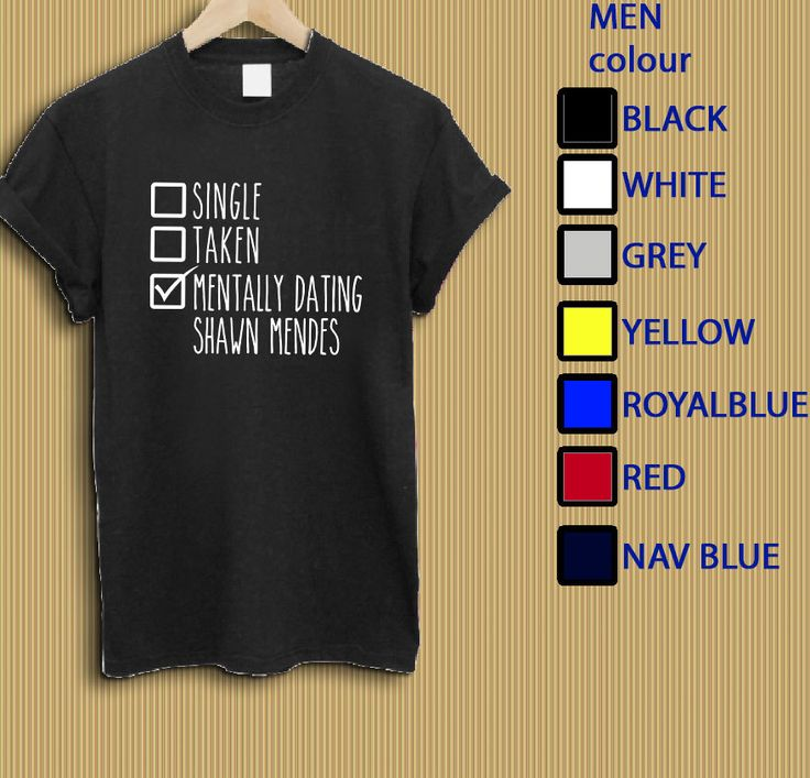 single taken mentally dating shawn mendes magcon o2l illuminate shirt tshirt #music #baseballshirt #artist #band #artistband #england #british #teenwolf #unitedstate #love #instagood #me #tbt #cute #follow #raglanbaseball #photooftheday #happy #raglan #beautiful #girl #like #selfie #picoftheday #summer #winter #christmas #fun #smile #friends #teen #fashion #igers #instadaily #instalike #food #outfitoftheday #popular #populer #populartoday