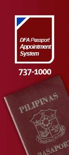 passport renewal locations austin tx