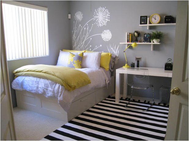 if you have teenage daughters this roundup is perfect what you want because weve gathered the trendiest teenage girl bedroom ideas from around the web