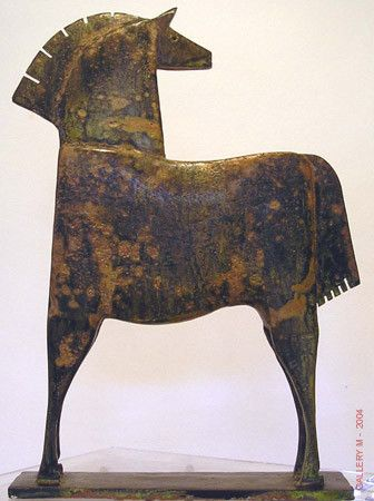 Carlos Mata created Caballo Libitina. It is an unique Bronze. Further details are available with a specialist. Call now 303.331.8400 or request more online.