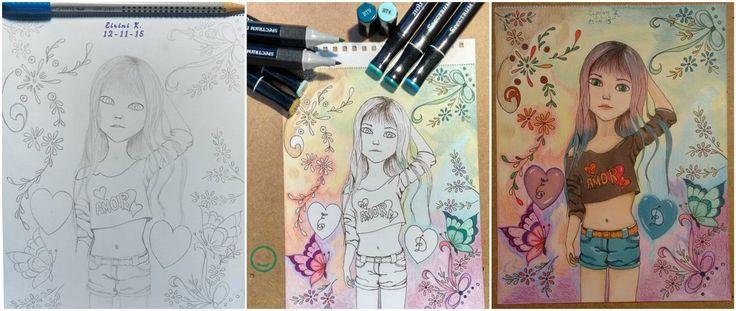 13-11-15 by Hllektra on DeviantArt