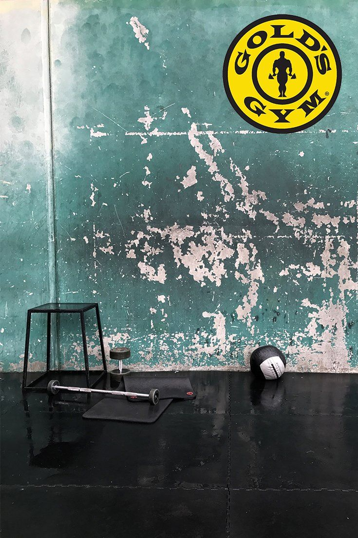 6 Life Lessons From Working At Gold S Gym Venice Golds Gym Gym Wallpaper Venice Wallpaper