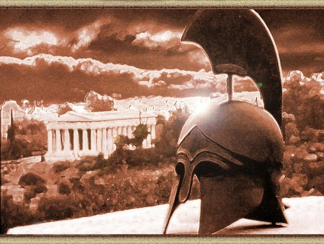 AWAKENING FOR ALL: 147 Delphic Maxims