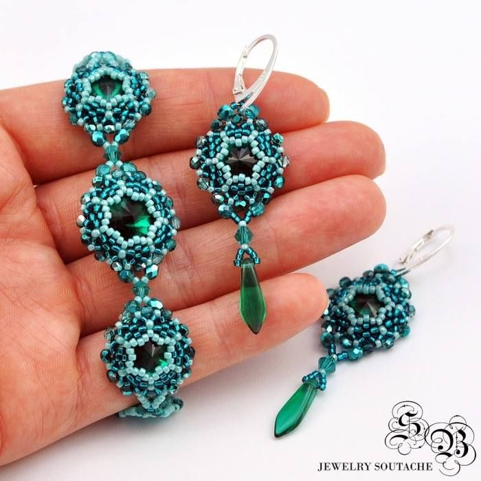 https://www.facebook.com/SBJewelrySoutache/photos/a.1140533339309795.1073741877.948750665154731/1140533422643120/?type=3