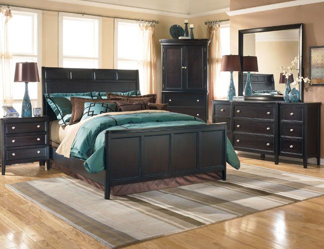 27 Best Teal Amp Brown Bedroom Images On Pinterest