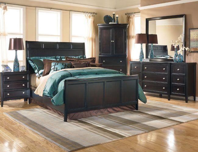 27 Best Teal Brown Bedroom Images On Pinterest