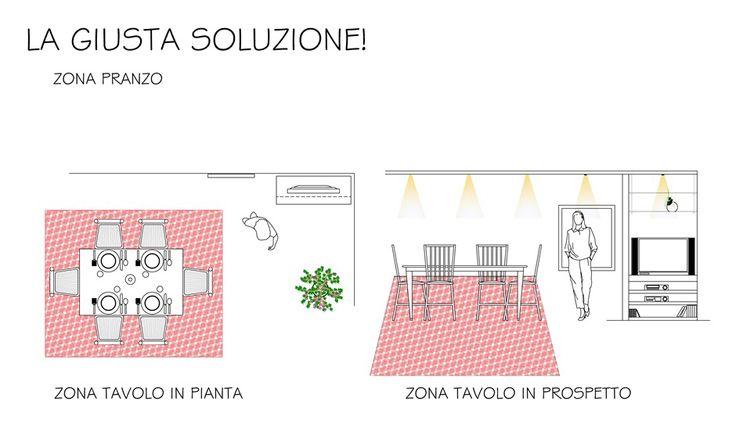 Tappeti in casa: come utilizzarli e cosa é da evitare assolutamente!  http://www.crealacasa.it/i-tappeti-in-casa.php