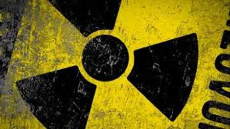 Steps to follow in a Dirty Bomb or RDD Attack