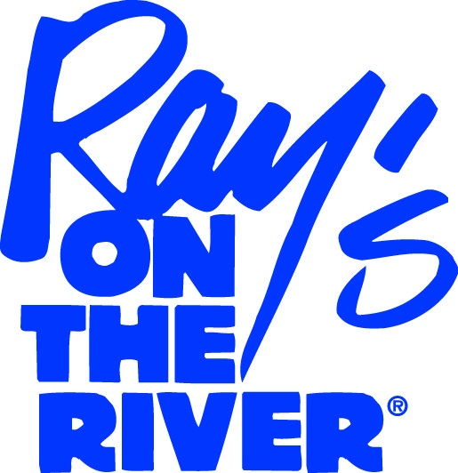 Ray's on the River has been a beloved Atlanta fine dining tradition since 1984. It is situated  along the Chattahoochee River.