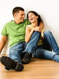 get your ex gf back FAST http://youcanwinherback.com/how-to-get-your-ex-girlfriend-back-fast/
