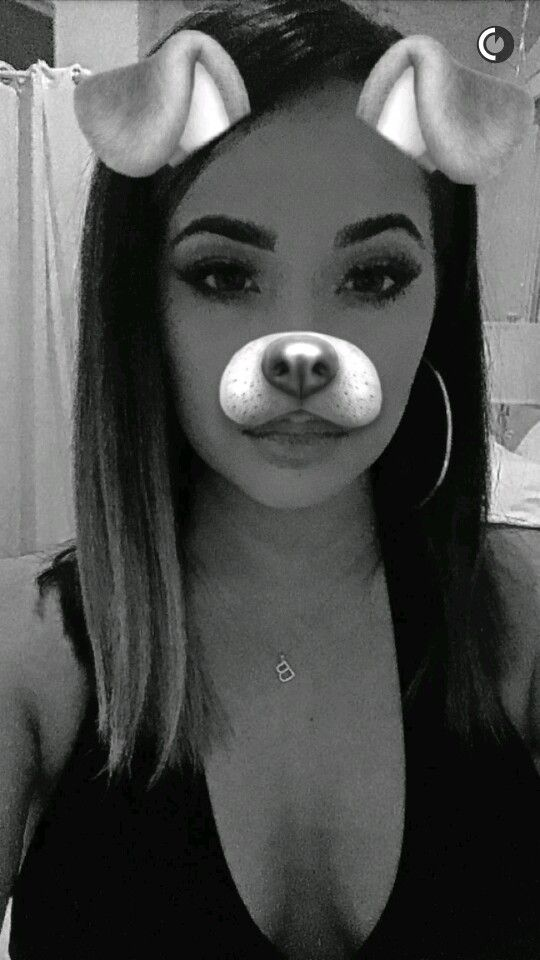 63 best images about idols �� on pinterest becky g
