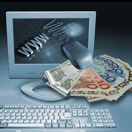 Pubblicità, il web sorpassa la carta stampata http://www.ilsole24ore.com/art/impresa-e-territori/2014-06-19/pubblicita-web-sopra-stampa-144050.shtml?uuid=ABXvvoSB