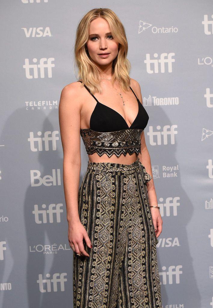 Jennifer Lawrence | Ci... Jennifer Lawrence Movies Mother