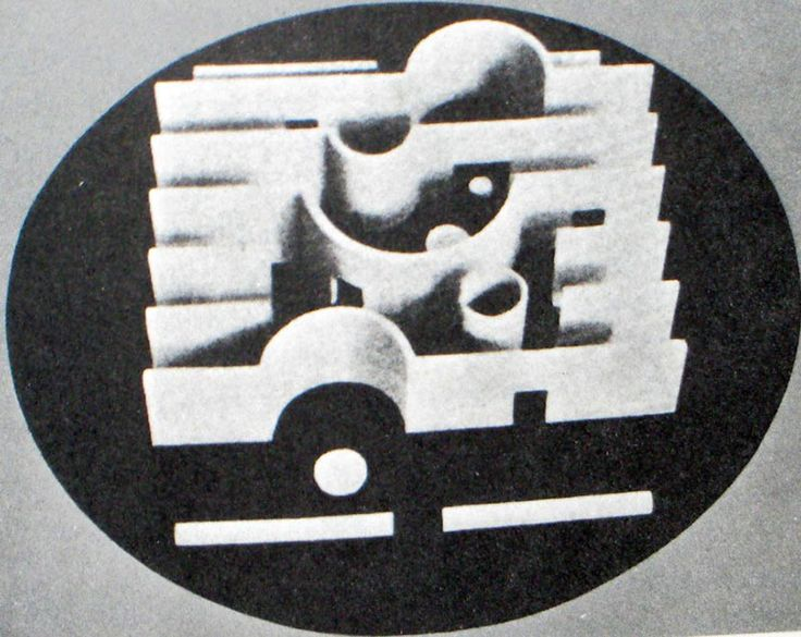 aldo van eyck sonsbeek paviljoen - Google Search
