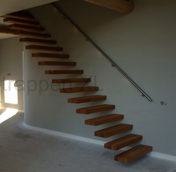 50 best trappen images on pinterest stairs architecture and home
