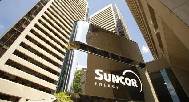 JOBS IN USA AND CANADA AT SUNCOR