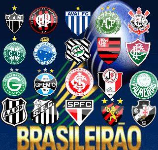 Campeonato Brasileiro 2015 #9ine