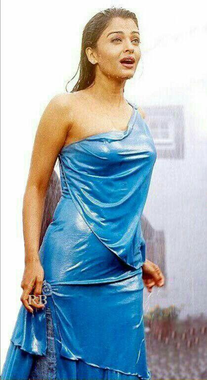 Pin On Aishwarya Rai Beauty Queen
