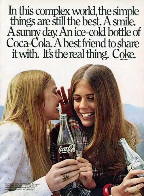 mattson black personals Candice rialson,robin mattson,maría rojo,elana casey,kimberly hyde in candy stripe nurses (1974) from celebrities video.