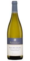 Bourgogne Chardonnay Ropiteau 2008 - (5)