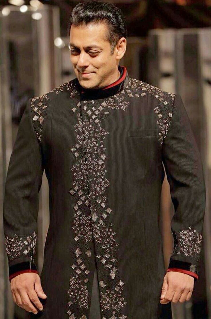 Pin by ubbsi on Salman Khan Salman khan, Groom dress men