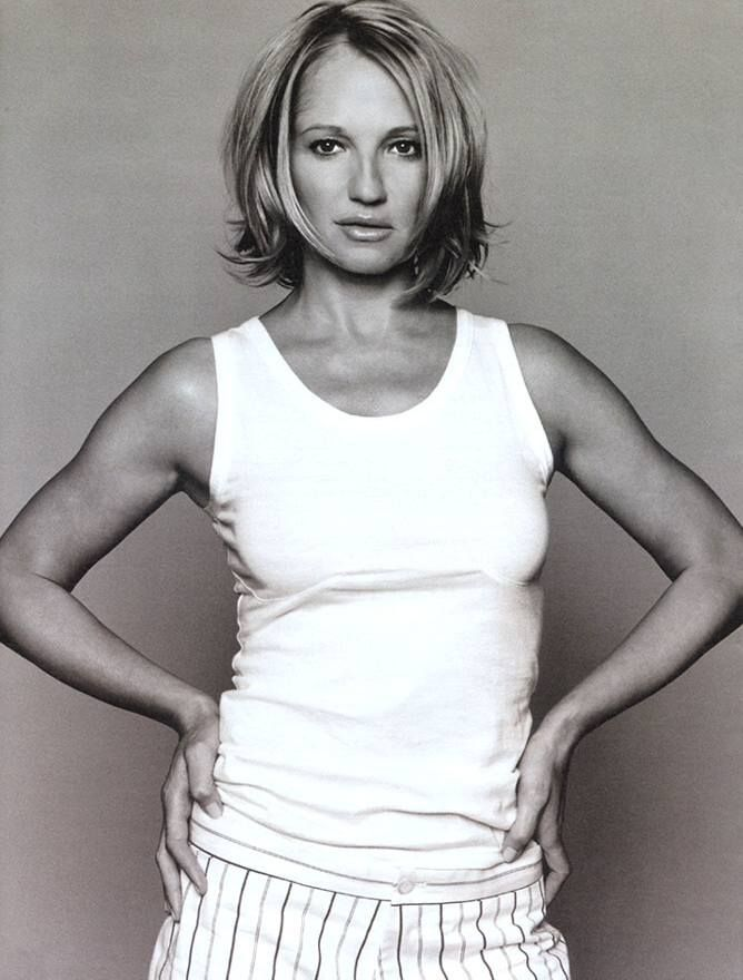 ellen barkin 80s - photo #6