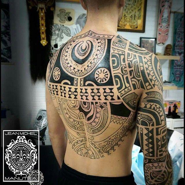 Marquesan Tattoo: 458 Best Images About Tattoo Maori Tribal On Pinterest