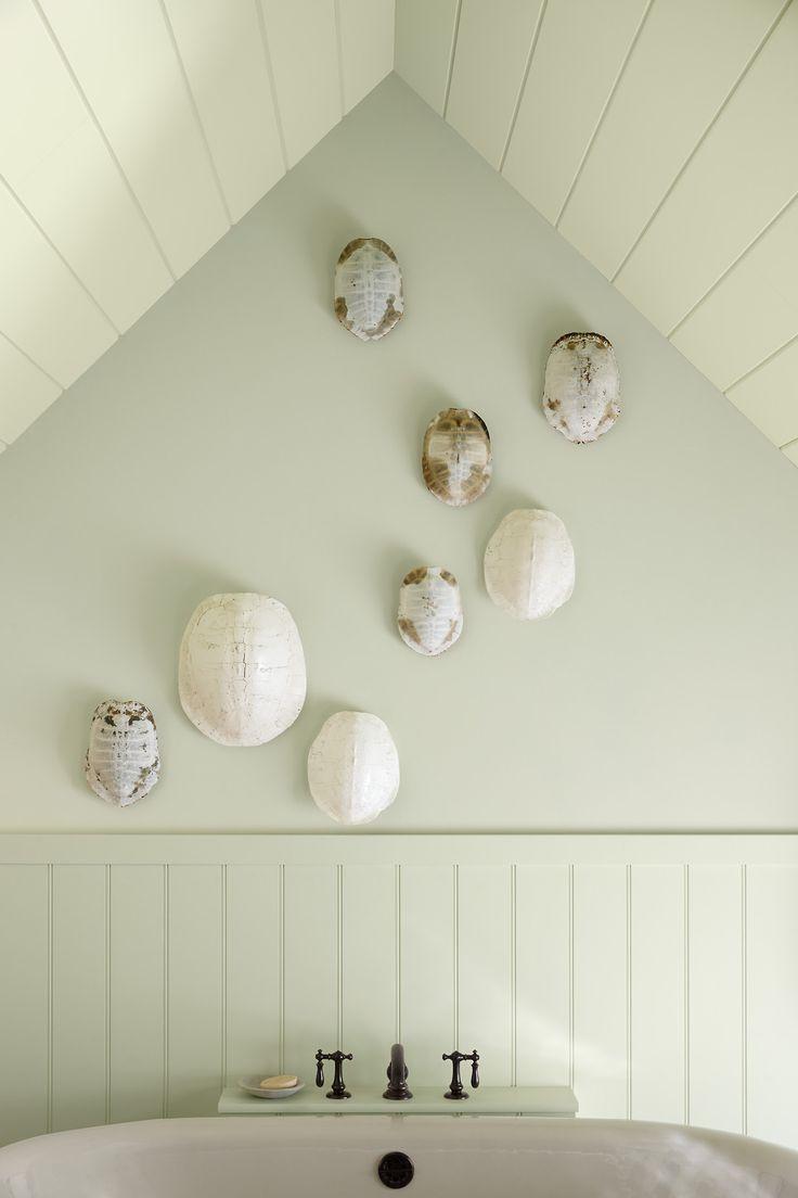 Bathroom Mirrors Guildford 18 best carmel seaside bathroom images on pinterest | seaside