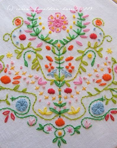 Embroidery tree of life and patterns on pinterest