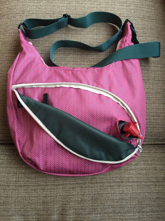 Hey, I found this really awesome Etsy listing at https://www.etsy.com/listing/225459157/cheers-to-go-bags-fashionable-beverage