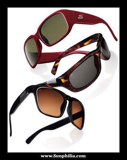 Serengeti Sunglasses 36 - http://sunphilia.com/serengeti-sunglasses-36/