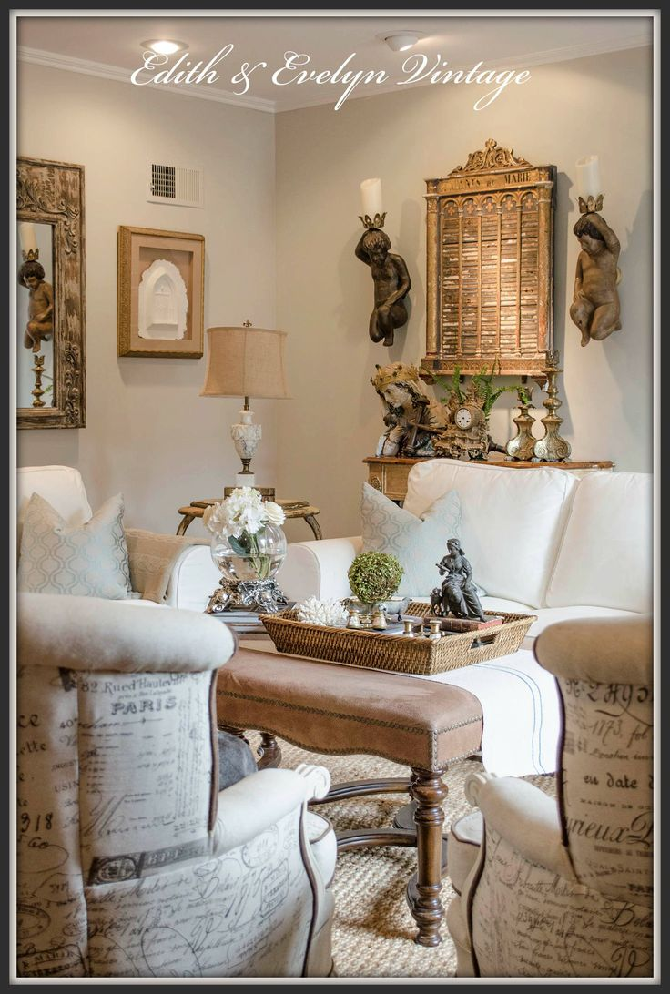French Style Kitchen Furniture 17 Best Images About French Decor On Pinterest French Bed