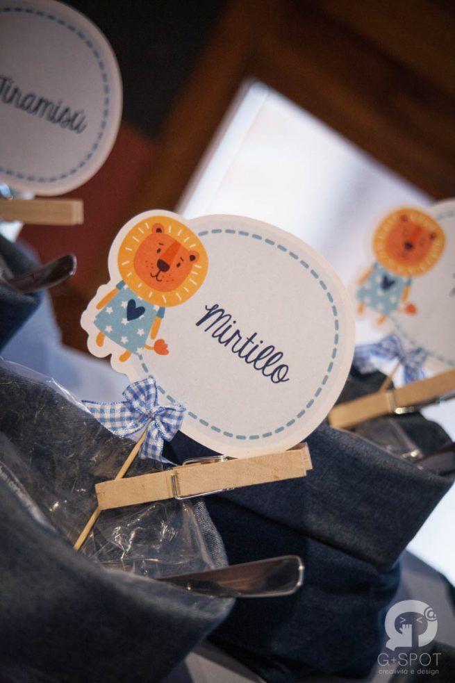 Love, paper and co. | #Wedding Design Bologna  #Lovepaperandco #gspotlabs #sweettable #candybar #confetti #battesimo