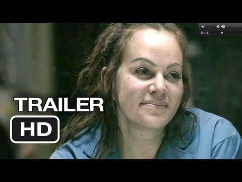 Subscribe to TRAILERS:  moviecliptrailers at youtube.com Subscribe to COMING SOON: moviecliptrailers at youtube.com Filly Brown Official Trailer #1 (2013) - Jenni Rivera Movie HD   Maria Jose Majo Tonorio is a tough LA street poet who spits from the heart. After meeting a talented DJ she cuts her first demo under the guidance of a small time hustler more interested in...