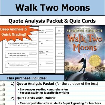 A walk to remember book vs movie essay