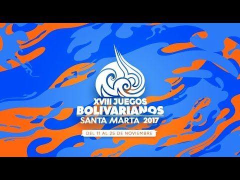 Voleibol bolivariano: Bolivia vs. Venezuela
