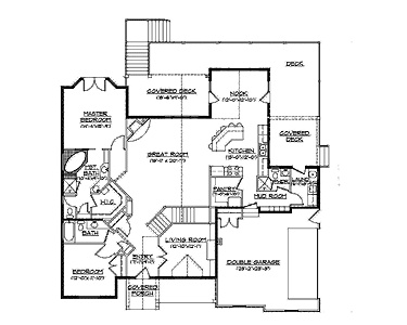 139400550936987051 besides Kitchen Sink Plumbing Diagram besides Thermofoil Cabi s also Kitchen Design Blueprints also 521925044285760082. on dining room remodel