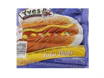 Saucisses à hot-dog: du meilleur au pire | Protégez-Vous.ca