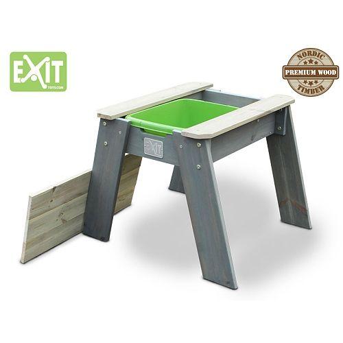 EXIT - Aksent Sand- und Wassertisch M, 61 cm