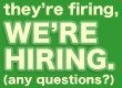 Hiring Now! Visit www.MSAGroup.flppro.biz for more information.