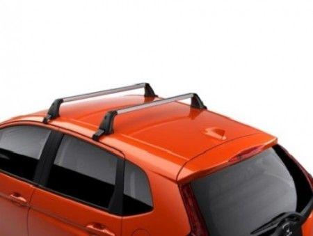 Honda Jazz Roof Rack 2016- - 08L02-T5A-600