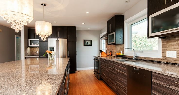 The Kitchen I WANT To Have | Country Wide Kitchens