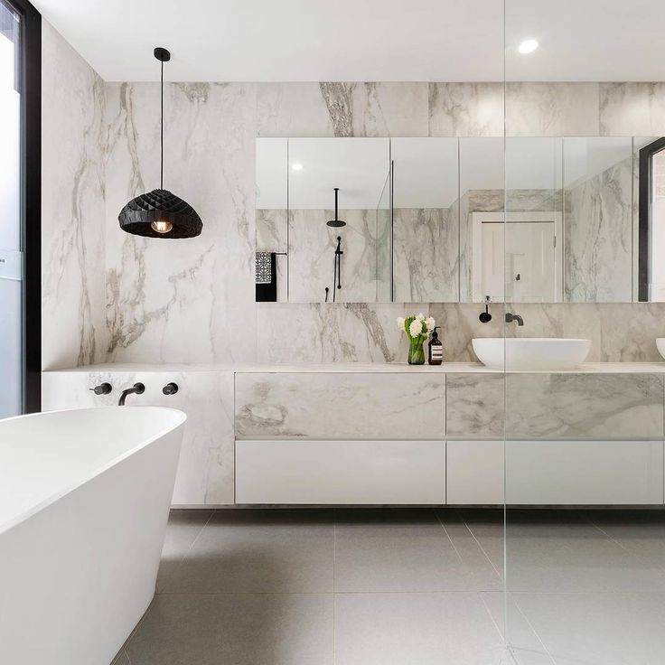69 best tile presentation images on Pinterest | Memphis, Ad home and ...
