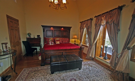 Our Washington DC bed and breakfast is an excellent choice for your budget and taste. Were located in Washington DC in Dupont Circle and Brookland DC >> bed and breakfast dc --> http://thedupontcollection.com