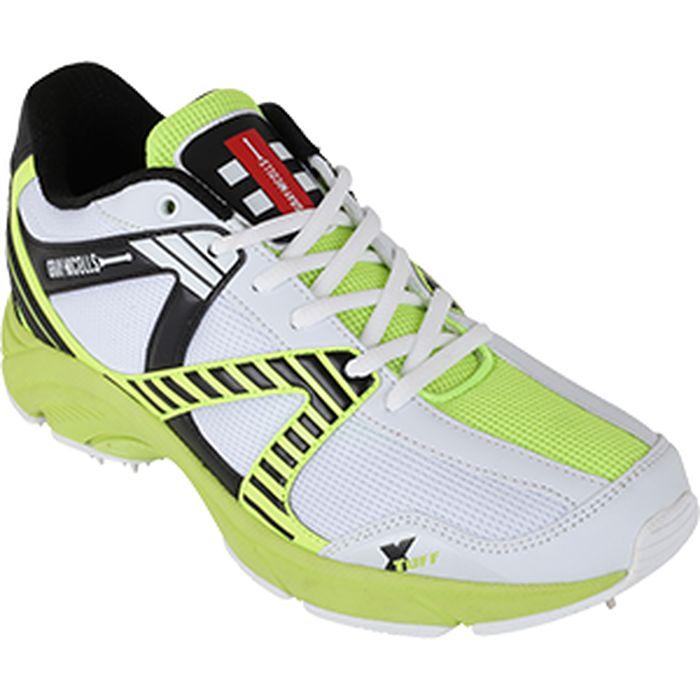 Running Shoes San Jose