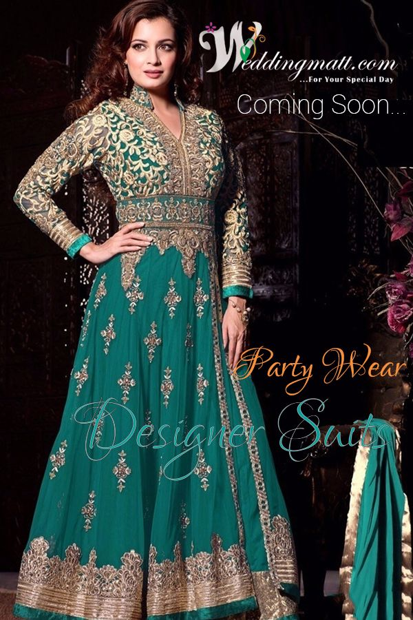 Party Wear ‪#‎DesignerSuits‬ Collection Tradition & Style ‪#‎WeddingMatt‬ ‪#‎WeddingColection‬ Shop Now:- http://weddingmatt.com/