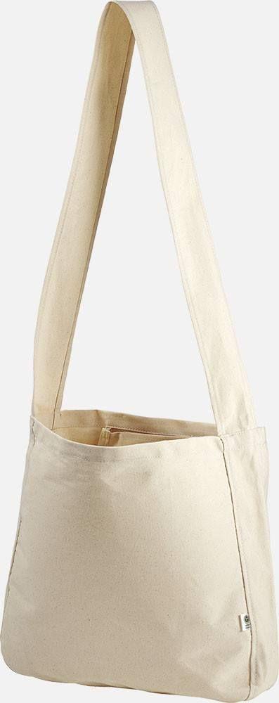 Farmer's Market Bag, EC8050 - econscious