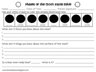lesson plan in integrated science phases By leanne miller, oct sample lesson studies in elementary math  prepared  for the lesson problem by having them think about ideas and strategies they have  learned  in this phase, the teacher strategically co-ordinates student sharing of .