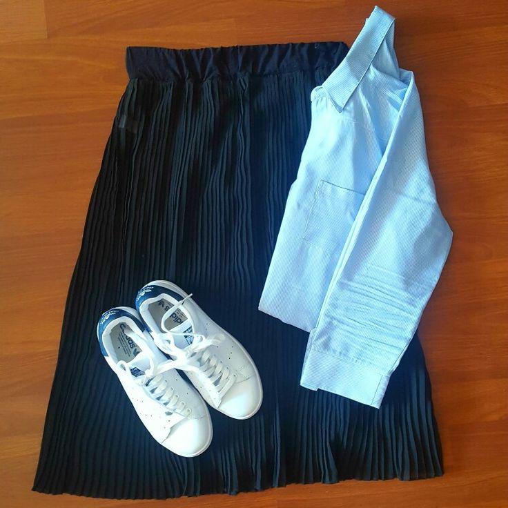 Relax...#happystyle #fashion #style #stylish #love #instafashion #instagood #photooftheday #clothes #wiw #mylook #fashionista #todayimwearing #instastyle #outfitpost #fashionpost #todaysoutfit #fashiondiaries #glam #stylish #photooftheday #instagood